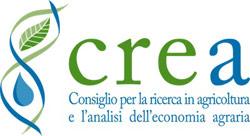 Consiglio per la ricerca in agricoltura e l'analisi dell'economia agraria