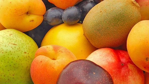 Frutticole