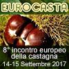 Eurocasta 2017