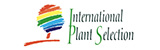 Sarl International Plant Selection