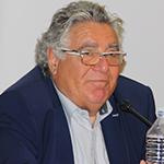 Walther Faedi