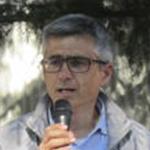 Gianluca Baruzzi