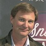 Benoit Escande