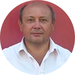 Bruno Mezzetti