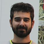 Gianluca Pasi