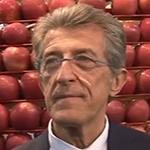 Giovanni Zanzi