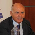 Pietro Ciardello