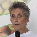 Silvia Salvi