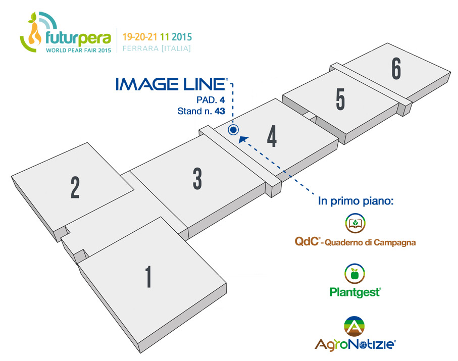 Image Line a Futurpera-pad4 stand43