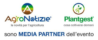 Media Partner Eurocasta 2017